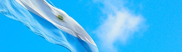 Paginas de encuestas están disponibles para tu pais Gana_dinero_en_internet_para_Argentina