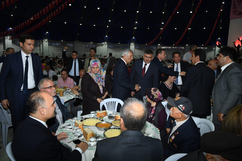 08_06_2018_gokkubbe_iftar_6