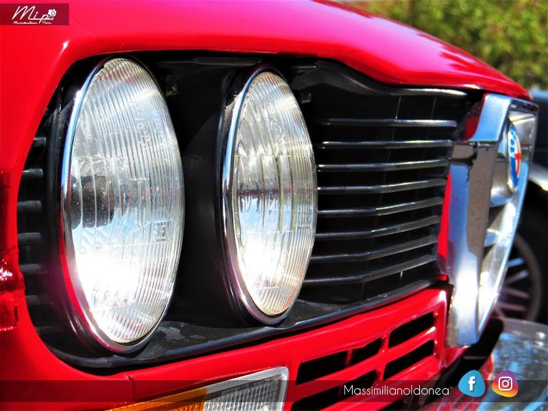Parking Vintage - Pagina 2 Alfa_Romeo_Alfetta_GT_1_6_109cv_78_SR162869_2
