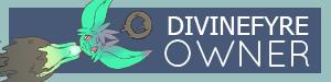 Divine_Fyre_Owner_Arkadia.png