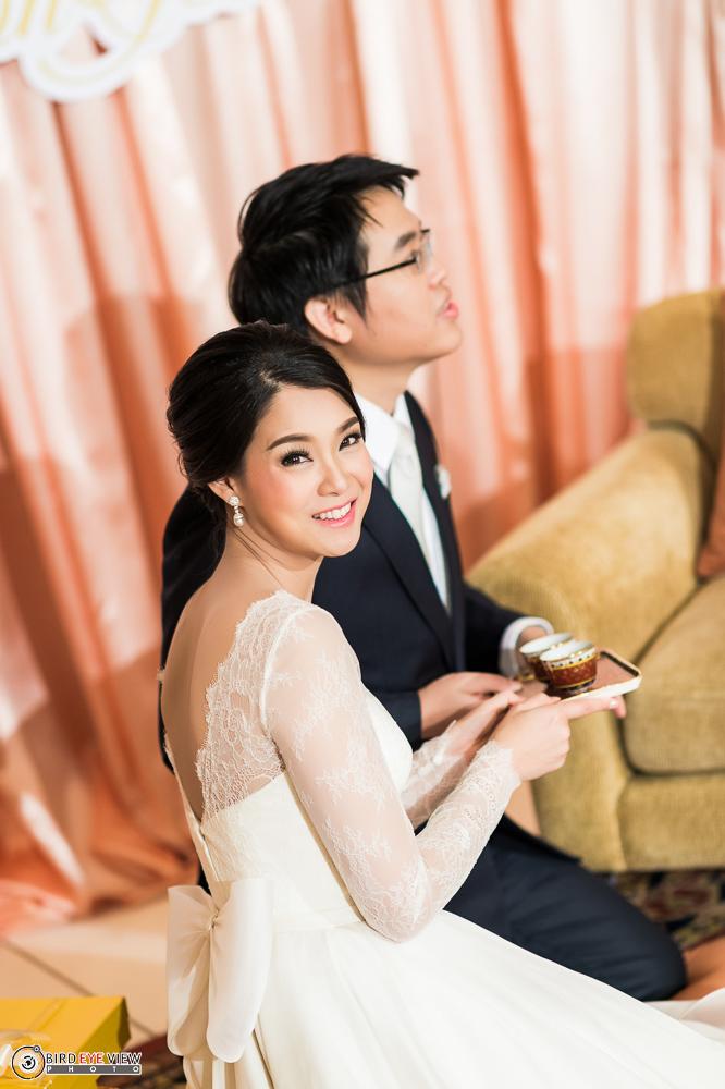 wedding_Shangri_La_Hotel_Bangkok_052