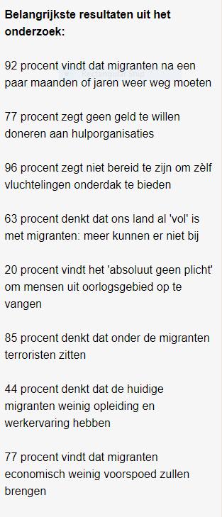 https://image.ibb.co/msoSXz/nederland_over_immigratie.png