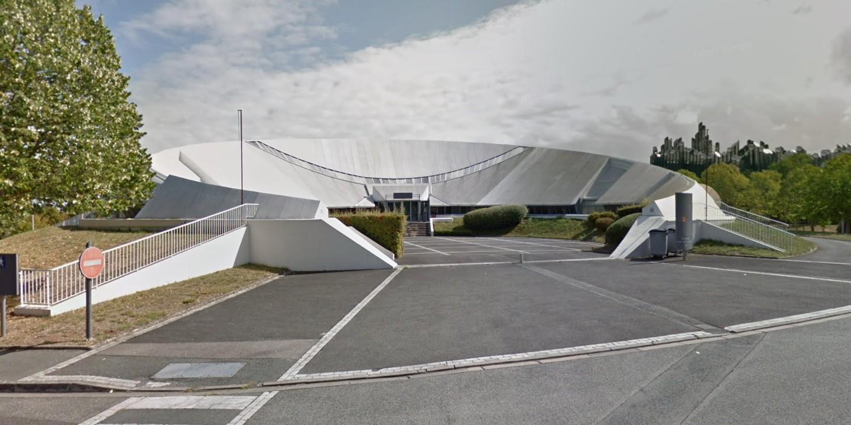 École des DJ UCPA Ba_timent_Te_le_port_Street_View