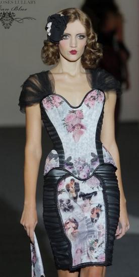 corset_femmes_tiram_398
