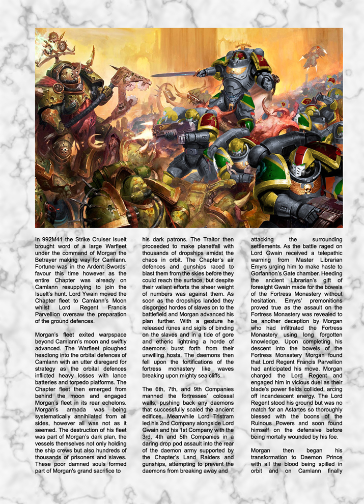 Index_Astartes_page_02_resized.jpg