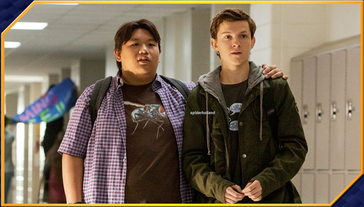 spidermanhomecoming_jn_3