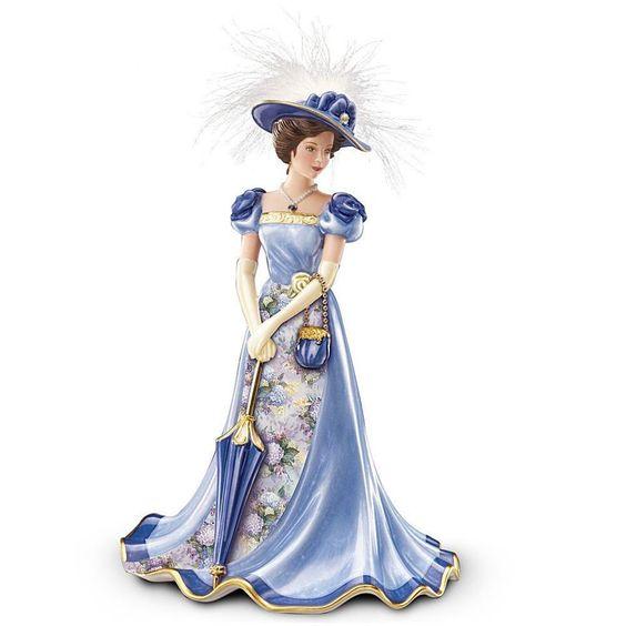 Mujeres Vintage (Modelos) 5f3fb49e65414b71a273fe019000837a