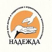 1612 logo