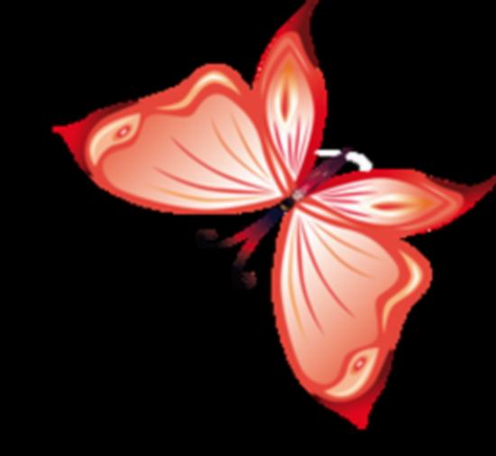 tubes_papillon_tiram_176