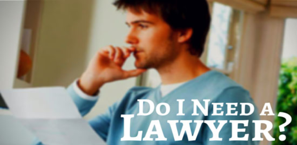 Effective Methods For Law & Legal...
