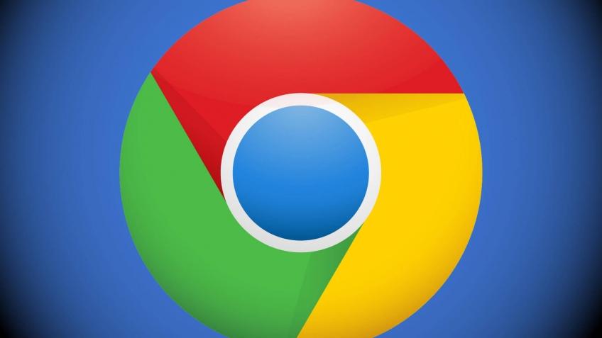 Обновление Google Chrome поставило пользователей браузера под угрозу 11