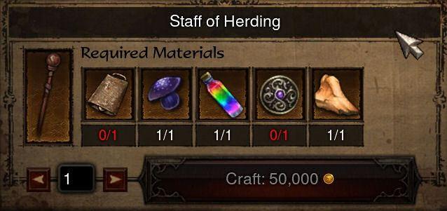 diablo_forging_the_staff_of_herding.jpg