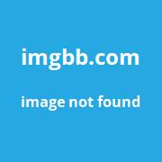 [PRESELECCIÓN] JEY29 [Tri] Supersonic Festival Junior Imagen5
