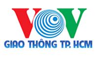 nghe đài VOV GT HCM
