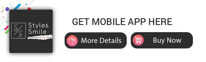 Buy_Mobile_App_Now