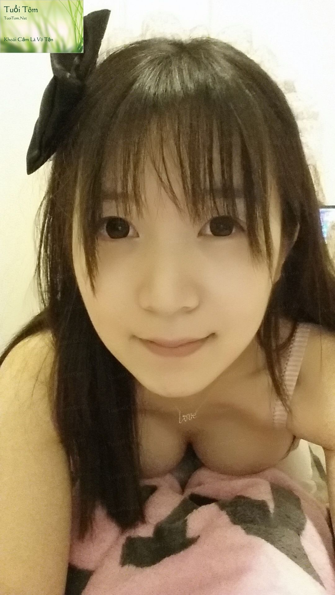 Shy_Adorable_Teen_Xinshu_Feng_Shows_her_Cute_Little_Pussy_68