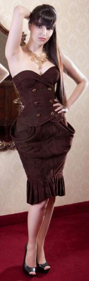 corset_femmes_tiram_248
