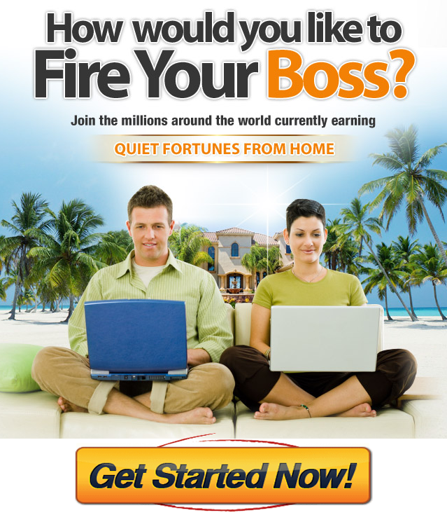 fire_your_boss