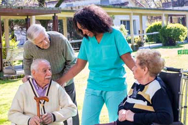 Home_Health_Care_Services_NY