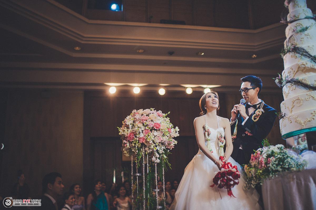 wedding_peninsula_110