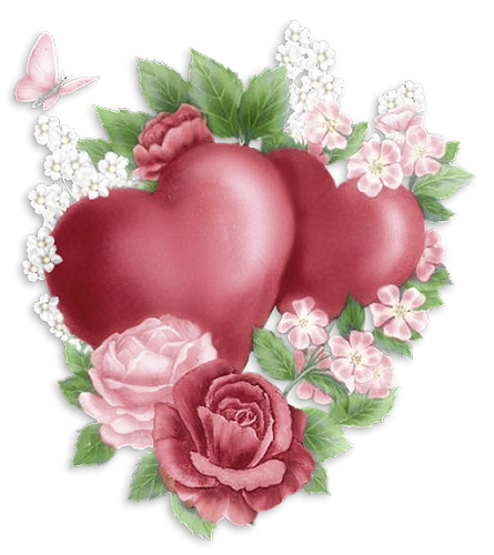 coeur_saint_valentin_tiram_191
