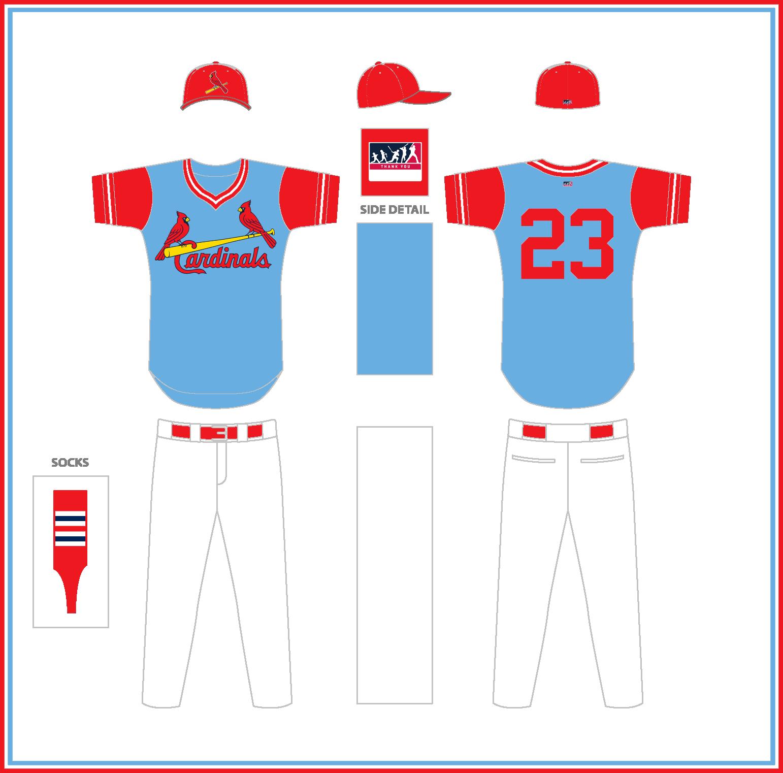 Cardinals_Players_Weekend_blue.png