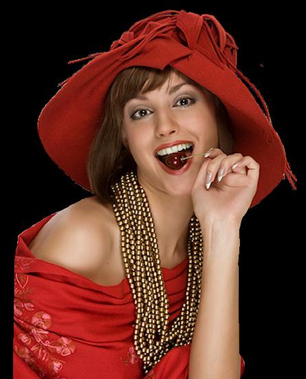 femme_chapeau_tiram_723