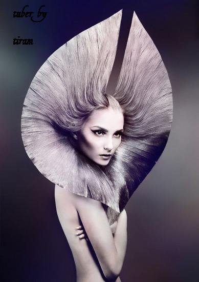 lady_baroque_tiram_163