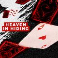 heaven in hiding