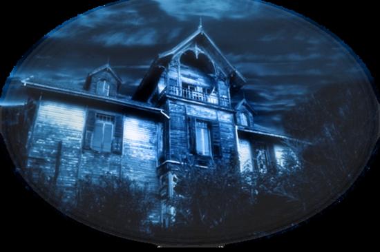 paysage-halloween-29
