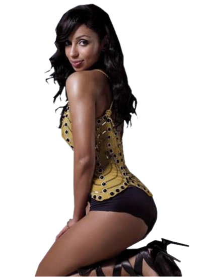corset_femmes_tiram_774