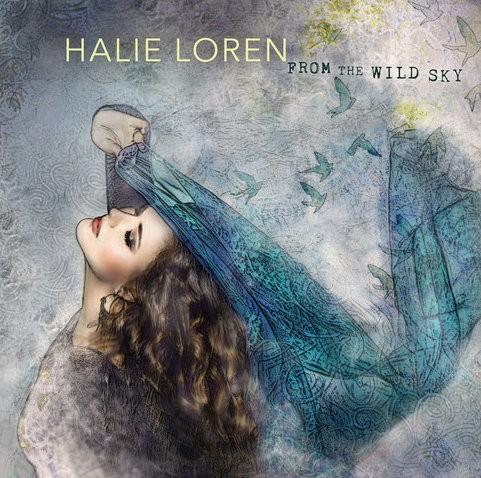 Halie_Lorenfromthewildsky
