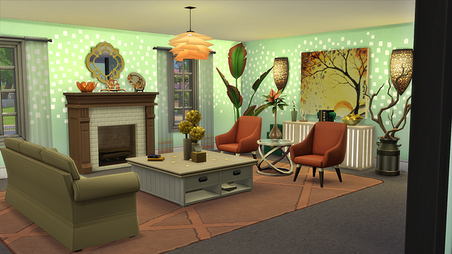 Build My Room Open Challenge for Sims 3 and 4 - CLOSED Bmr_1