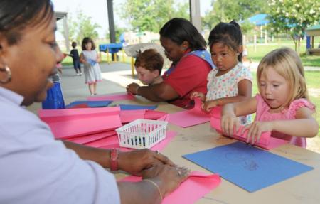 Macquarie-Fields-Child-Care