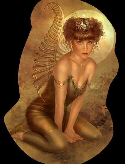 tubes_fairy_tiram_282