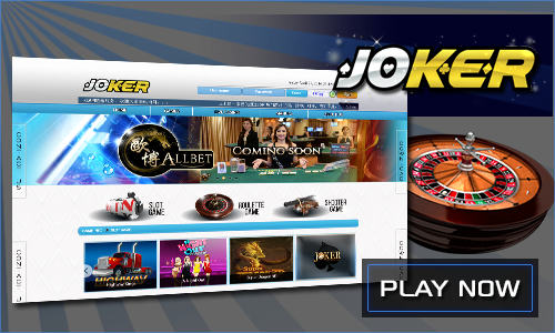 Play2_Win_Slot_Live_Online_Casino_Best_in_Malaysia_4