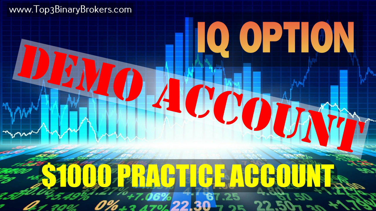 Try IQ Binary Option Strategy Analyze South Africa