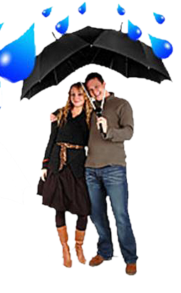 couple_saint_valentin_tiram_30