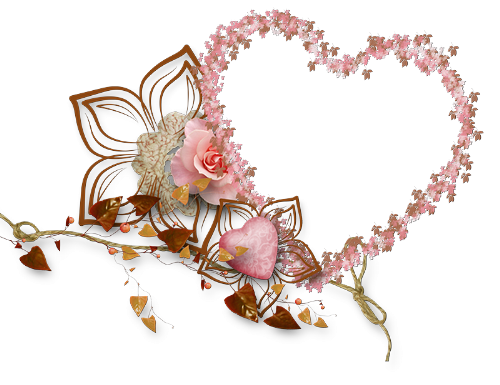 tubes_fleurs_saint_valentin_tiram_255
