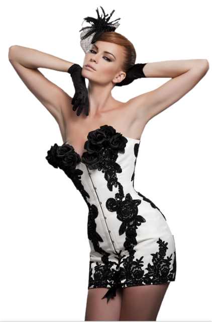glamour_sexy_tiram_169