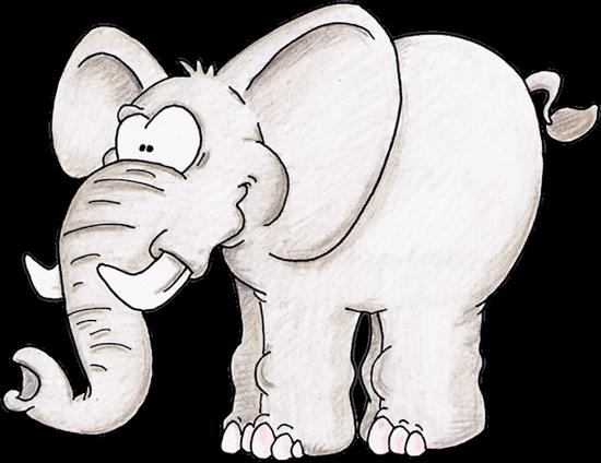 tubes_elephants_tiram_497