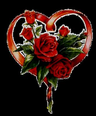 coeur_saint_valentin_tiram_519