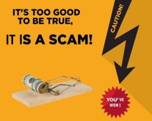 scam_picture