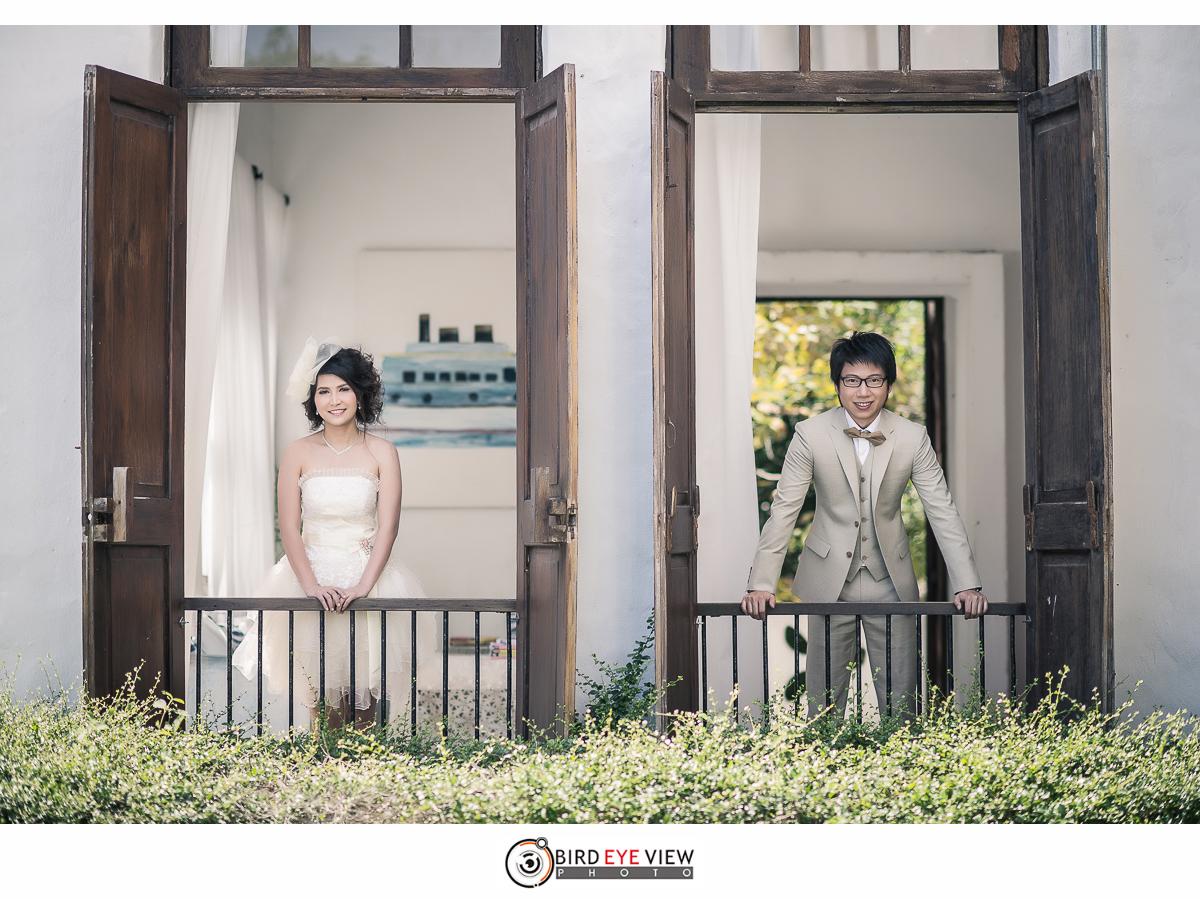 pre_wedding_05