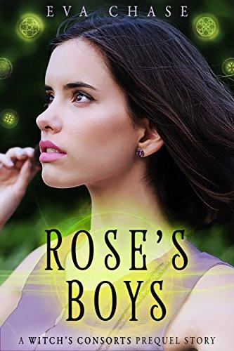 Rose_s_Boys