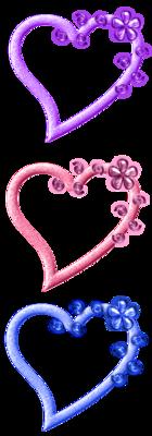 coeur_saint_valentin_tiram_488