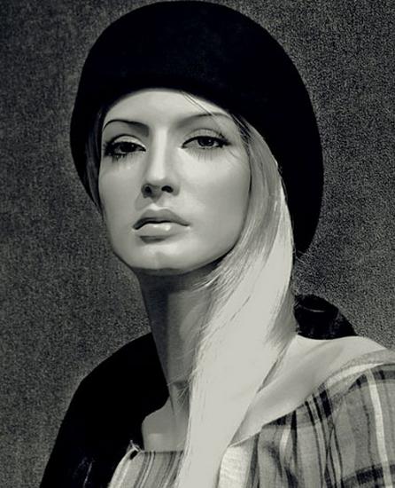 femme_chapeau_tiram_2
