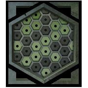 Octagon_Camo