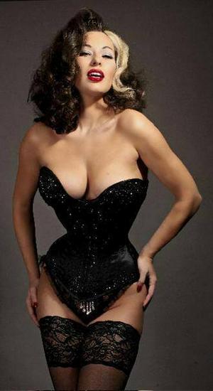 corset_femmes_tiram_736