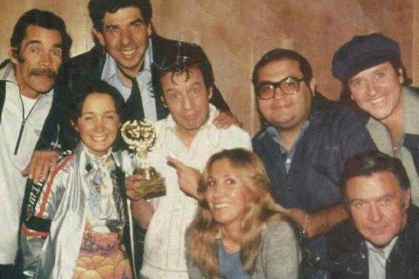 premio_del_reparto
